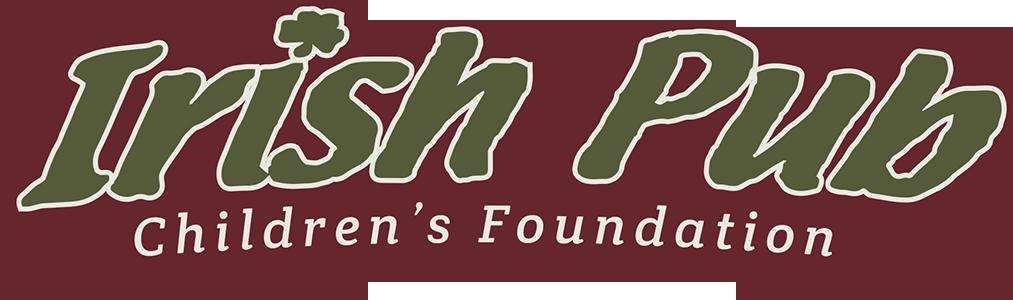 irishpub-logo