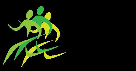 j-a-logo