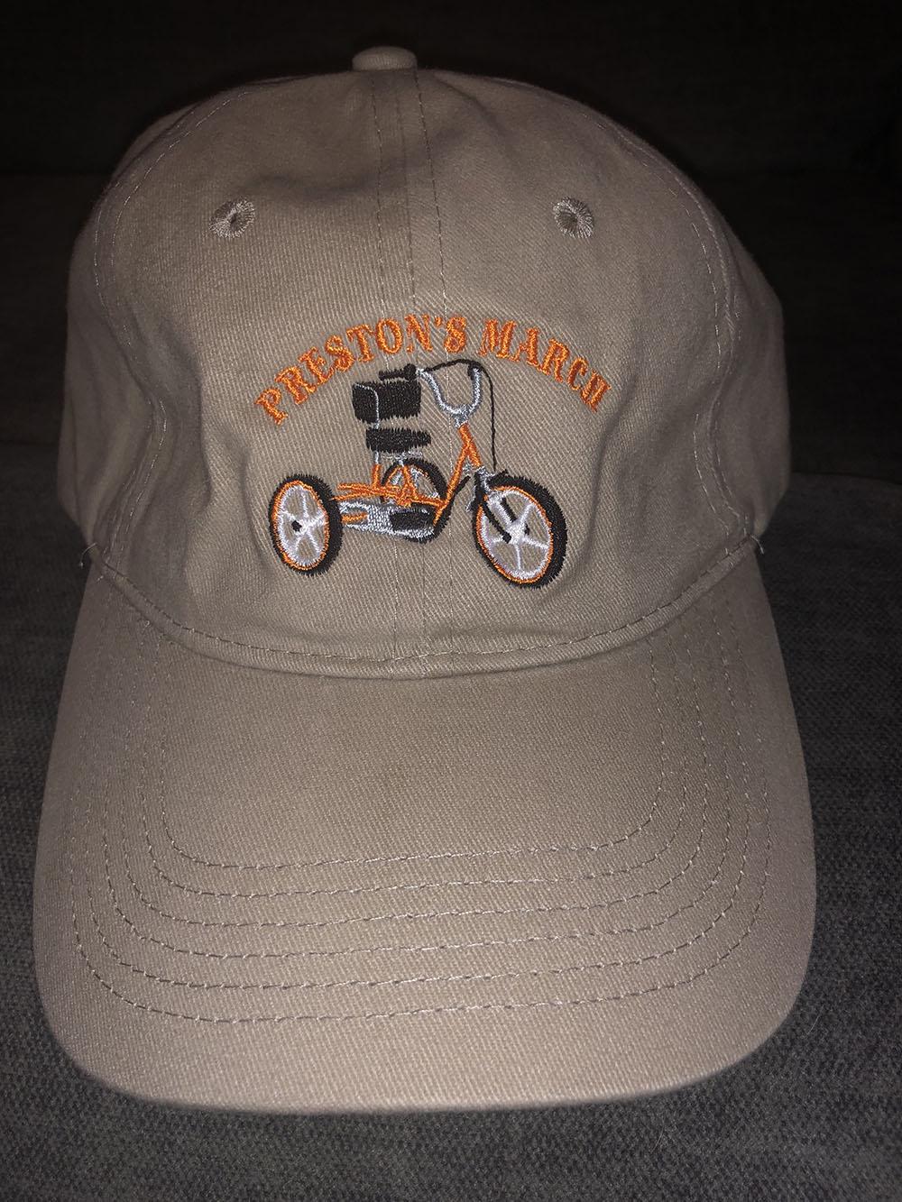 hat_12