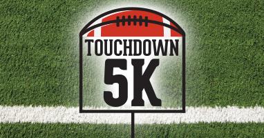 Touchdown5K-header_382x200