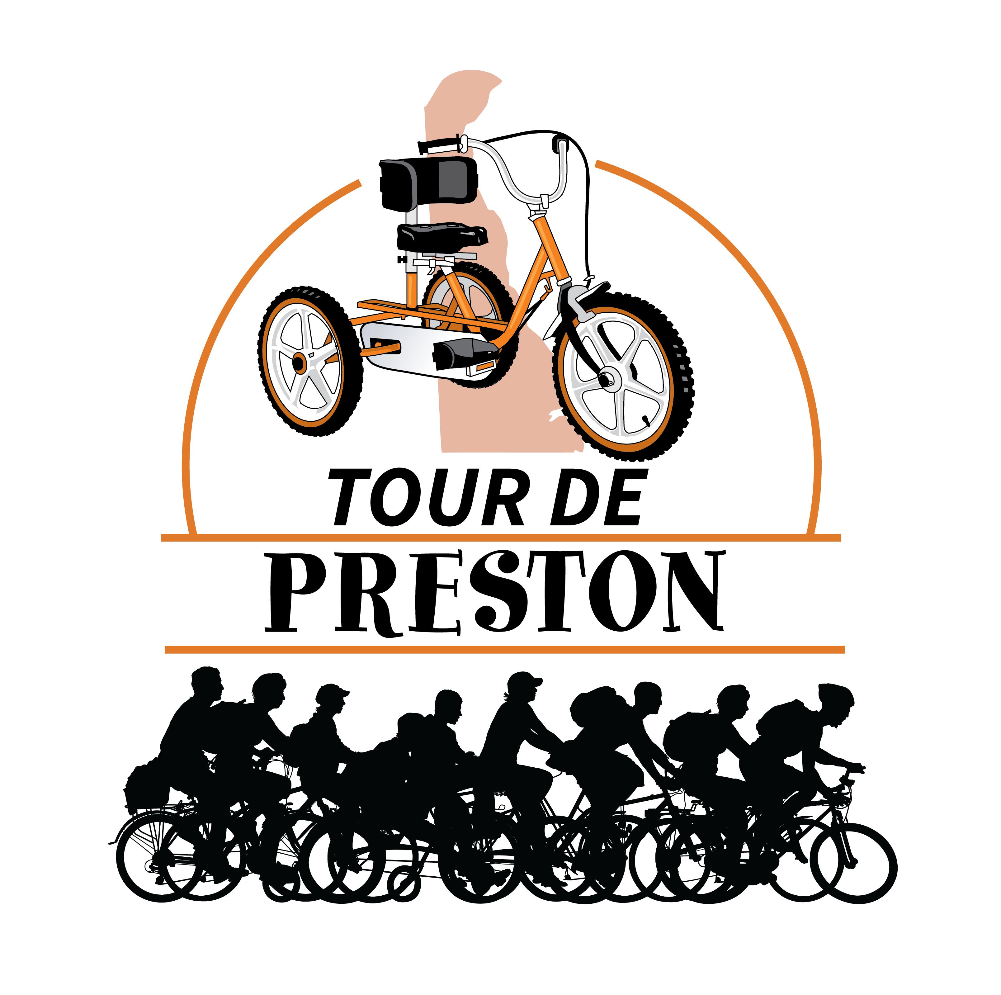 Prestons_Bike_Tour_logo_2020